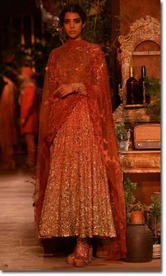 1000+ images about Designers and Designs We Love! on ... Sabyasachi Anarkali Suits Collection 2013