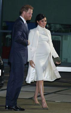 cf515435c Las 33 mejores imágenes de Famosas embarazadas