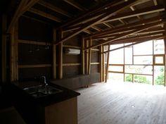House of Cedar / Suga Atelier   AA13