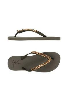 fccabbc274e4f 189 Best Sandals images in 2018 | Sole, Men sandals, Mens slip on ...