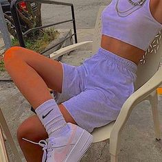 Indie Outfits, Teen Fashion Outfits, Retro Outfits, Trendy Outfits, Vintage Outfits, Summer Outfits, Girl Outfits, Mode Hipster, Mein Style