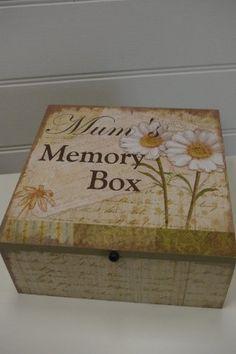 Memories Keepsake Box , http://www.amazon.co.uk/dp/B00CEHVZGA/ref=cm_sw_r_pi_dp_mXxBsb1XXMNMA
