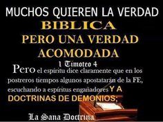 Evangelista Jesús Ronquillo - Jesus Ronquillo - Google+