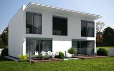 Návrhy domu Venus od APEX ARCH s.r.o. Venus, Garage Doors, Outdoor Decor, Home Decor, Houses, Decoration Home, Room Decor, Home Interior Design, Carriage Doors