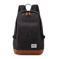 a86f4c26be Sports Shoulder Unisex Cloth Waterproof Bag pack