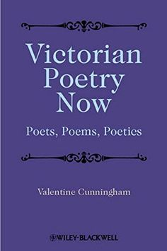 characteristics of victorian poetry pdf