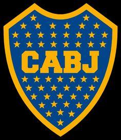 C.A. Boca Juniors - Argentina