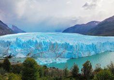 Si vous souhaitez vous retrouver coupé de tout, au bout du monde, foncez en Patagonie ! Ce territoire austral, coincé au bout de l'Argentine et du Chili, saura vous fasciner. Ushuaïa, Terre de Feu, cordillère des Andes : autant d'endroits qui offrent les paysages les plus incroyables du monde. Vous pourrez aussi observer manchots, éléphants de mer, et même des baleines. À condition d'aimer la nature et les conditions climatiques un peu extrêmes, la Patagonie vous promet un voyage…