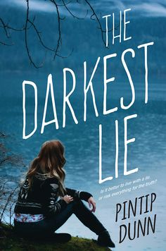 The Darkest Lie - Pi