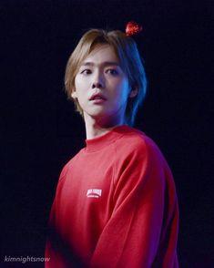 Jinwoo ( Jinu ) WINNER Winner Meme, Winner Jinwoo, Hip Pop, Kim Jin, Perfect Boy, Cute Korean, My Prince, Winwin, Yg Entertainment