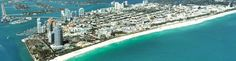 La fiscalité en Floride   Investissement immobilier à Miami