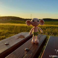 Facebook Sign Up, Teddy Bear, Toys, Crochet, Mini, Amigurumi, Activity Toys, Clearance Toys, Teddy Bears