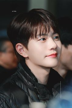 Kdrama Actors, Golden Child, Jaehyun, Boy Fashion, My Boys, Teen, Entertainment, Celebrities, Children