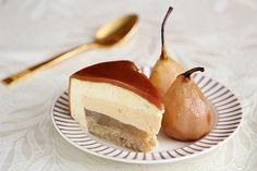 בלוג אפייה עם הסברים מדויקים ומתכונים מפורטים שיעזרו לכם להכין עוגות רושם בקלות