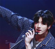 뮤직뱅크 Music Bank - Airplane pt.2 - 방탄소년단 (Airplane pt.2 - BTS)  20180525 // #JUNGKOOK