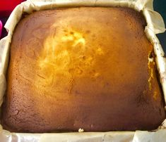 Puszysty sernik z mlekiem w proszku - Blog z apetytem Polish Desserts, Polish Recipes, No Bake Desserts, Cooking Mustard Greens, Cake Recipes, Dessert Recipes, Sweet Cakes, Christmas Desserts, Cake Cookies