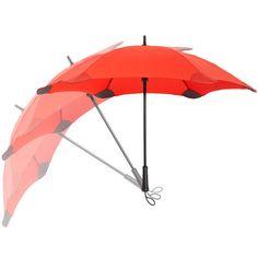 Blunt umbrella - Fab.com