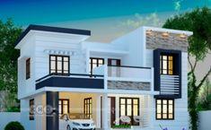 House plans, duplex house plans, new house plans, modern house plans, dream 4 Bedroom House Plans, Duplex House Plans, Best House Plans, Dream House Plans, Modern House Plans, 4 Bedroom House Designs, Bungalow Haus Design, Duplex House Design, House Front Design