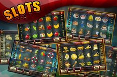 Top online casino for real money to play slots and games in the United States are rated here. Online Casino Reviews, Top Online Casinos, Online Gambling, Play Slots Online, Play Free Slots, Night Secrets, Games To Play Now, Gta 4, The Magic Flute