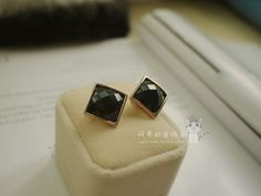 #earrings http://item.taobao.com/item.htm?spm=a1z10.5.w4002-367468619.24.p6bcOv=21252791707