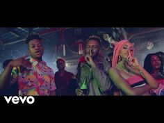 Mlindo The Vocalist - Macala ft. Mp3 Song Download, Download Video, Me Me Me Song, Latest Music, Music Videos, Lyrics, Album, Songs, Youtube