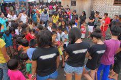 new folder 5 Cebu, House, Home, Homes, Houses, Cebu City, Men's Fitness Tips