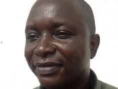 에볼라에 쓰러진 '에볼라 영웅' - 경향신문
