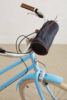 Pipette Bike Bag
