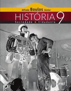 Historia soc 9