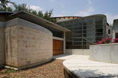 Casa URO - Picture gallery