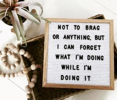 Ideas Quotes Funny Kids Letter Board For 2019 lettering hand lettering brush lettering Quotes Risk, Sign Quotes, Funny Quotes, Clever Quotes, Advice Quotes, Humor Quotes, Awesome Quotes, Word Board, Quote Board