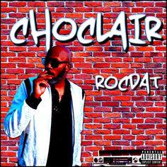 Hip Hop Rap, Hiphop, Neon Signs, Songs, Hip Hop, Song Books