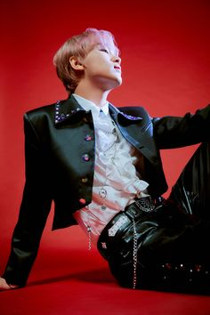 Nct 127, Nct Album, Nct Dream, Teaser, Culture, Kpop, Image, City, Brooch