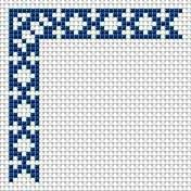 Thrilling Designing Your Own Cross Stitch Embroidery Patterns Ideas. Exhilarating Designing Your Own Cross Stitch Embroidery Patterns Ideas. Cross Stitch Boarders, Cross Stitch Bookmarks, Cross Stitch Flowers, Cross Stitch Charts, Cross Stitch Designs, Cross Stitching, Cross Stitch Embroidery, Embroidery Patterns, Cross Stitch Pattern Maker