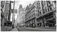 Street View, Photography, Photograph, Fotografie, Photoshoot, Fotografia