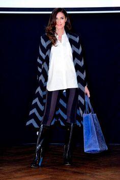 Dutch Sustainable Fashion Week - Myomy do goods - MY PAPER BAG