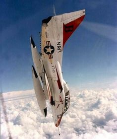 """helghasttactician: """" classicnavalair: """" It all started here… Military Jets, Military Aircraft, Naval Aviator, F14 Tomcat, Douglas Aircraft, Flying Ace, Passenger Aircraft, Navy Aircraft, Military Pictures"""