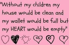 Image result for kids quotes