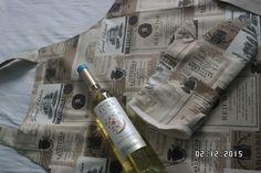 Wine, Personalized Items, Handmade, Hand Made, Handarbeit