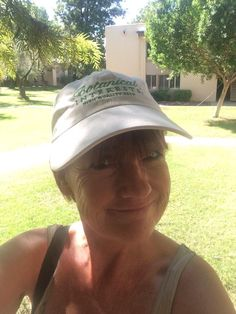 Hip Veggies LLC @HipVeggies  20 Sep 2015 Rocked my new @BotanicalSeeds  hat all day yesterday. And then kitty slept in it all night. #catinthehat Thank you!