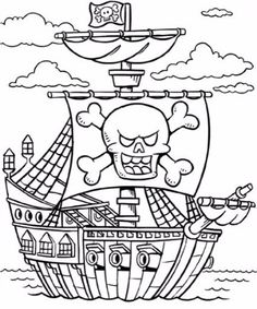 Pirate Coloring Sheets printable pirate coloring pages pirate coloring pages Pirate Coloring Sheets. Here is Pirate Coloring Sheets for you. Pirate Coloring Sheets printable pirate coloring pages pirate coloring pages. Pirate Boats, Pirate Kids, Pirate Day, Pirate Theme, Pirates For Kids, Pirate Coloring Pages, Coloring Book Pages, Printable Coloring Pages, Colouring Pics