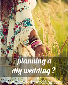 Love wildflower and organic bouquets and want to know where to buy wholesale flowers? Need DIY decor ideas? Want full wedding planning in an app?  the DIY Wedding Planner app provides convenient links to online planning on all platforms including your Phone, Tablet and Computer!