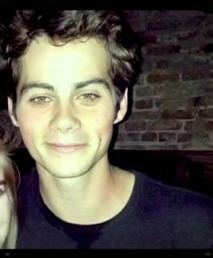 Teen Wolf Mtv, Teen Wolf Boys, Teen Wolf Dylan, Teen Wolf Cast, Dylan O'brien, Dylan Thomas, Stiles, Dylan O Brien Cute, Love
