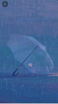 Wallpaper Animes, Anime Wallpaper Live, Anime Scenery Wallpaper, Cute Wallpaper Backgrounds, Cute Cartoon Wallpapers, Animes Wallpapers, Motion Wallpapers, Live Wallpapers, Scenery Photography