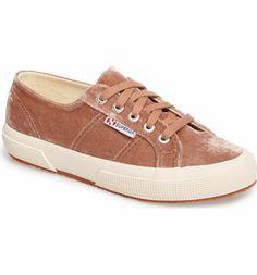 0a7624ee1cba Superga Cotu Classic Sneaker Superga Shoes