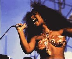 chaka khan rufus - Google Search