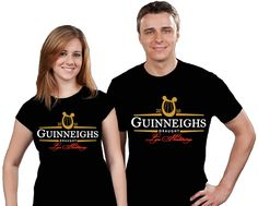 Buy this cool Guinneighs T-Shirts design now at unamee.com for just $11 only! #MyLittlePony #PonyShirt