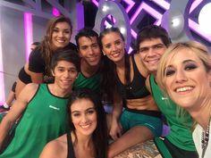 combate argentina twitter - Buscar con Google Bikinis, Swimwear, Twitter, Google, Fashion, White Dress, Guys, Argentina, Green
