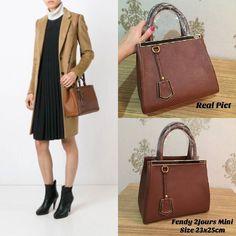 1583888c472c Lapak Something handbag store andraaditya