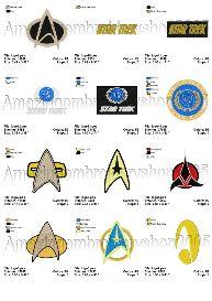 Star Trek Next Generation Logo Cross Stitch Star Trek Tattoo, Star Trek Logo, Star Wars, Cross Stitch Embroidery, Machine Embroidery, Baby Embroidery, Star Trek Cake, Vulcan Star Trek, Star Trek Birthday